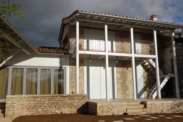 lambert_cyril_maconnerie_renovation_2