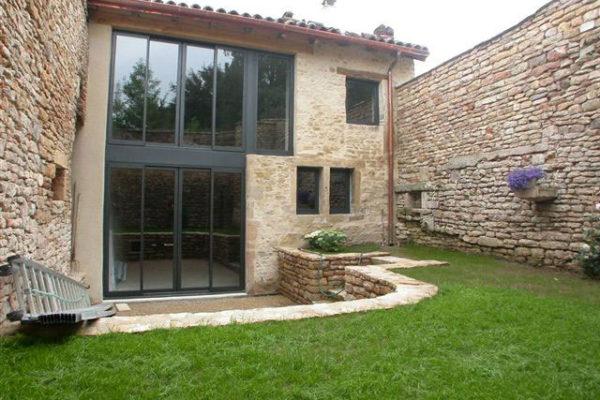 lambert_cyril_maconnerie_renovation_baies_1