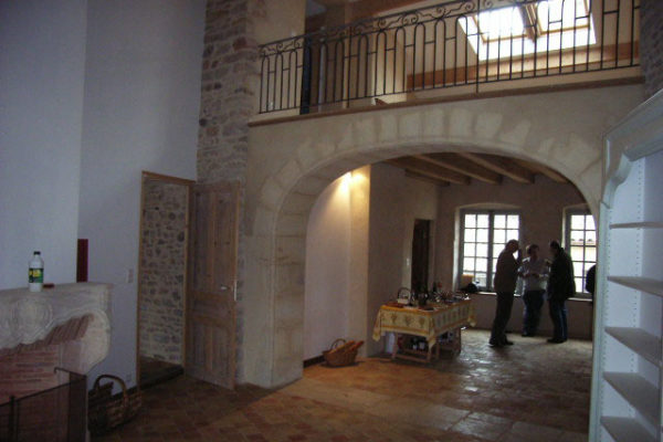 lambert_cyril_maconnerie_renovation_ouvertures_1