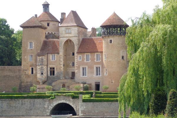 lambert_cyril_maconnerie_renovation_patrimoine_1