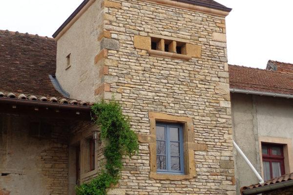 lambert-cyril-agrandissement-construction-tour-cluny-confrancon-chazelle_0007_PETIT 1
