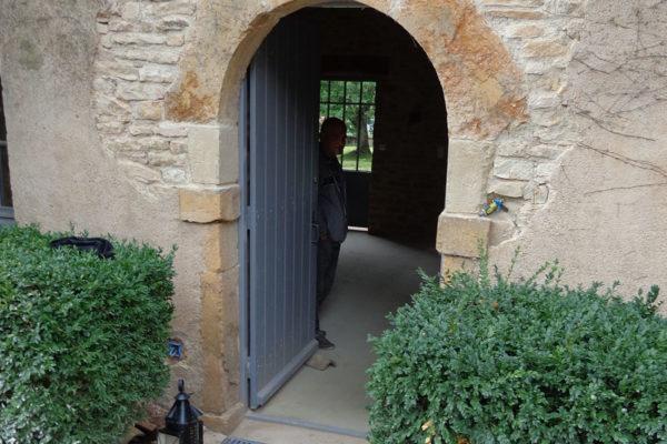lambert-cyril-travaux-renovation-ouvertures-portes-fenetres-cluny-joncy-saint-boil_0005_Journé 09-2013 (12)