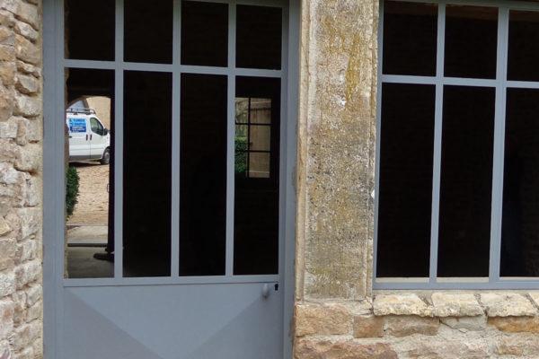 lambert-cyril-travaux-renovation-ouvertures-portes-fenetres-cluny-joncy-saint-boil_0006_Journé 09-2013 (4)