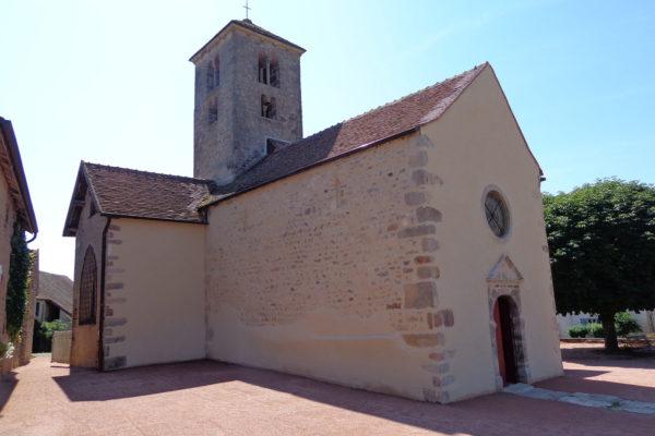 lambert-cyril-sauvegard-patrimoine-eglises-cluny-joncy-saint-boil_0000_ST HURUGE 2018 07 16 (9)
