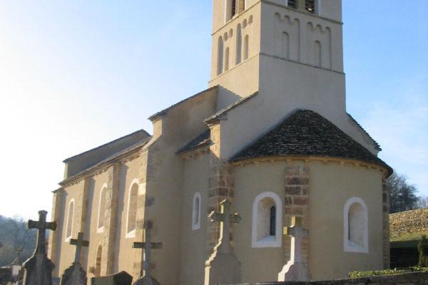 lambert-cyril-sauvegarde-patrimoine-eglises-cluny-joncy-saint-boil_0013_Eglise de Cray 4-02-04 010