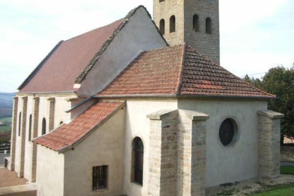 lambert-cyril-sauvegarde-patrimoine-eglises-cluny-joncy-saint-boil_0018_Eglise de Cortambert (2)