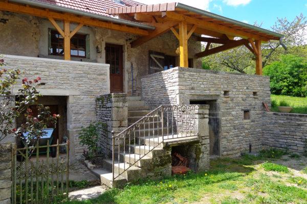 lambert-cyril-travaux-amenagement-escalier-terrasse-cluny-confrancon-cormatin_0006_Renaud 2016-05 (3)