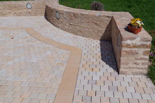 lambert-cyril-travaux-amenagement-escalier-terrasse-cluny-confrancon-cormatin_0014_Lambert JP 04-2013 (15)