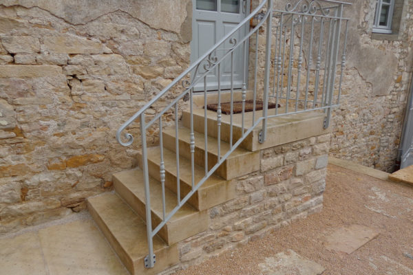 lambert-cyril-travaux-amenagement-escalier-terrasse-cluny-confrancon-cormatin_0019_Cyril escalier 04-2016 (2)